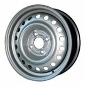Колесный диск Trebl 7255