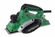 Электрорубанок Hitachi P20SF