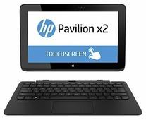 Ноутбук HP Pavilion 11-h000 x2