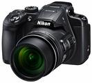 Фотоаппарат Nikon Coolpix B700