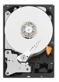 Жесткий диск Western Digital WD Purple 6 TB (WD60PURX)