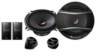 Автомобильная акустика Pioneer TS-A133Ci