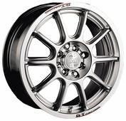 Колесный диск Racing Wheels H-133