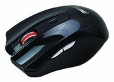 Мышь Aneex E-WM821 Black USB
