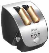 Тостер Sinbo ST-2415