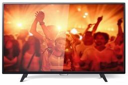 Телевизор Philips 43PFT4001