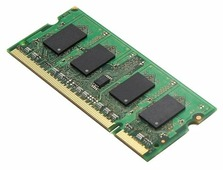 Оперативная память 2 ГБ 1 шт. AMD R322G805S2S-UGO