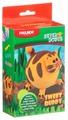 Масса для лепки PAULINDA Sweet Buddy Тигр