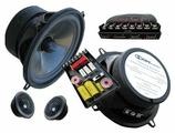 Автомобильная акустика CDT Audio CL 52