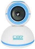 Веб-камера CBR CW-555M