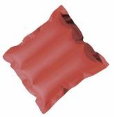 Надувная подушка KingCamp Pillow 3 Tube
