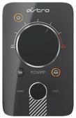 Внешняя звуковая карта ASTRO Gaming MixAmp™ Pro