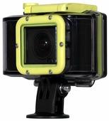Экшн-камера Tesla Action X5