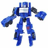 Трансформер Hasbro Transformers Оптимус Прайм. Легион (Трансформеры 5) C1326