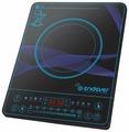 Электрическая плита ENDEVER IP-32
