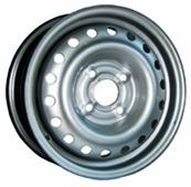 Колесный диск J&L Racing J45541002