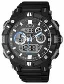 Наручные часы Q&Q GW88 J002