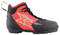 Ботинки для беговых лыж Trek Arena