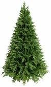 Green Trees Ель Валерио Премиум