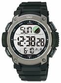 Наручные часы Q&Q M119 J002