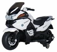 RT Мотоцикл BMW