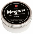 Morgan's Паста Styling Putty