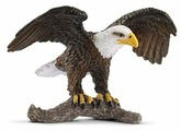 Фигурка Schleich Белоголовый орел 14780