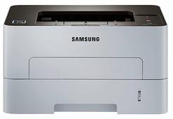 Принтер Samsung Xpress M2830DW