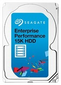Жесткий диск Seagate ST900MP0146