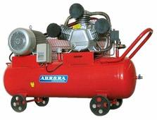 Компрессор Aurora Tornado-135