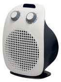 Тепловентилятор Electrolux EFH/S-1125 Prime