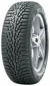Автомобильная шина Nokian Tyres WR D4