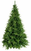 Green Trees Ель Форесто Премиум 1.2