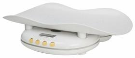 Электронные детские весы VES V-BS10