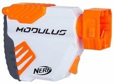 Приклад с контейнером для патронов Nerf N-Strike Modulus (C0388)