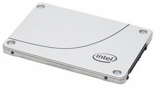 SSD Intel DC S4500 480GB SSDSC2KB480G701