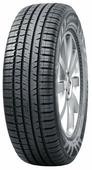 Автомобильная шина Nokian Tyres Rotiiva HT