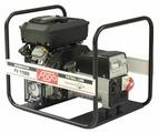 Бензиновый генератор Fogo FV 11000 R (7600 Вт)