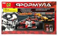 Трек Играем вместе Формула A144-H06099-R