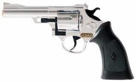 Пистолет SOHNI-WICKE Denver (0446-09/0446-09S)