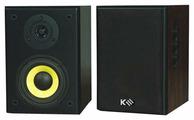 Компьютерная акустика k-3 C2018