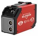 Сварочный аппарат ELITECH ИС 160 (TIG, MMA)