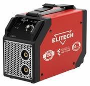Сварочный аппарат ELITECH ИС 160