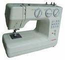 Швейная машина DRAGONFLY 318