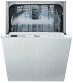 Посудомоечная машина Whirlpool ADG 351