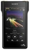 Плеер Sony NW-WM1A