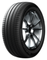 Автомобильная шина MICHELIN Primacy 4