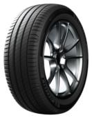 Автомобильная шина MICHELIN Primacy 4 205/55 R16 91V