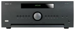 AV-ресивер Arcam FMJ AVR390
