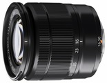 Объектив Fujifilm XC 16-50mm f/3.5-5.6 OIS